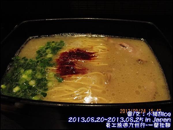 11-IMG_8715.JPG