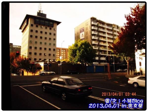 123-IMG_3858.jpg