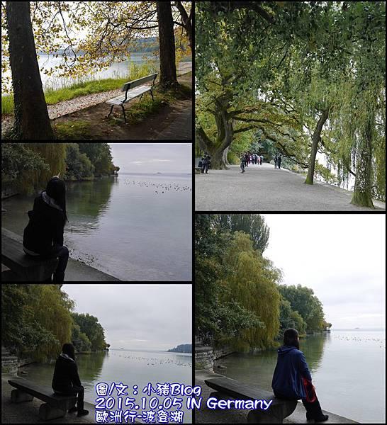 010-波登湖.jpg