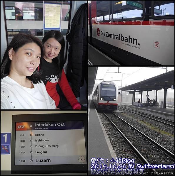 015-景觀火車.jpg