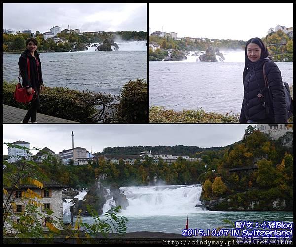 023-萊茵瀑布.jpg