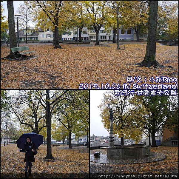 018-林登霍夫公園.jpg