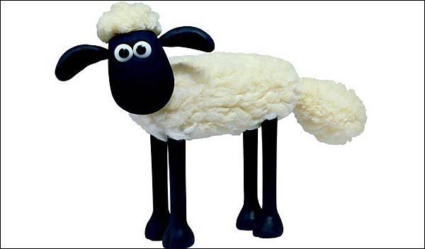 shaun_the_sheep_393759a