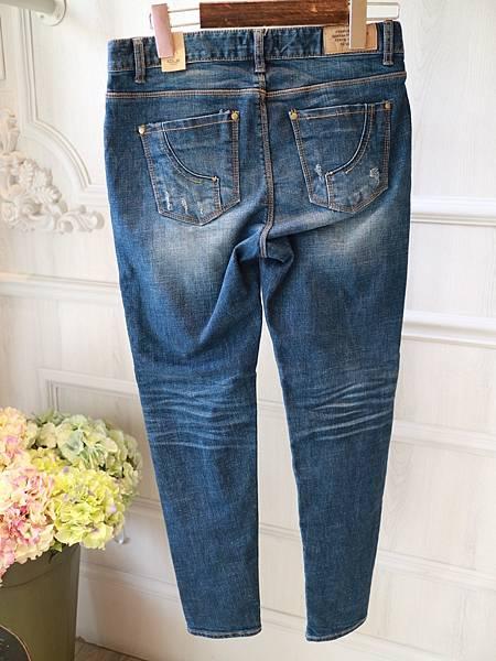 graceful 牛仔褲$1980.JPG