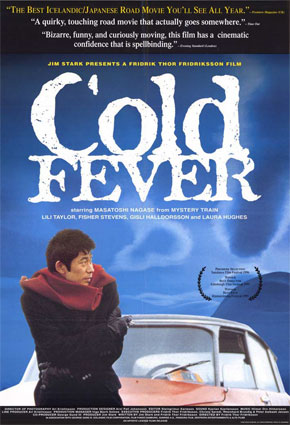 Cold Fever.avi.jpg