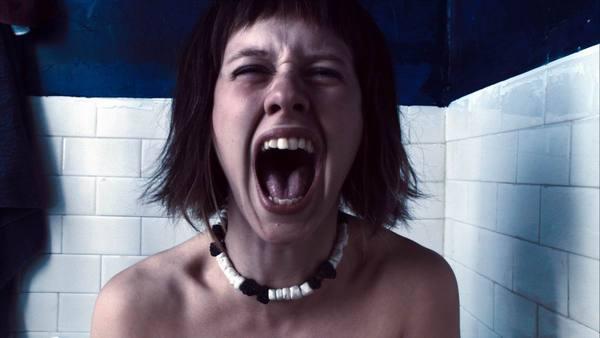 調整大小 Chaotic_Ana Screaming.jpg