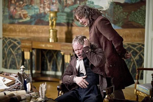Goya (12).jpg