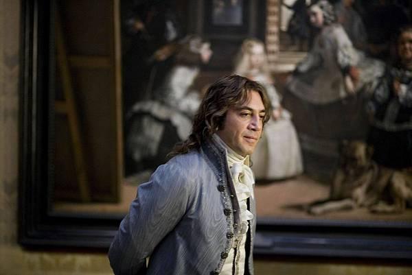 Goya (33).jpg