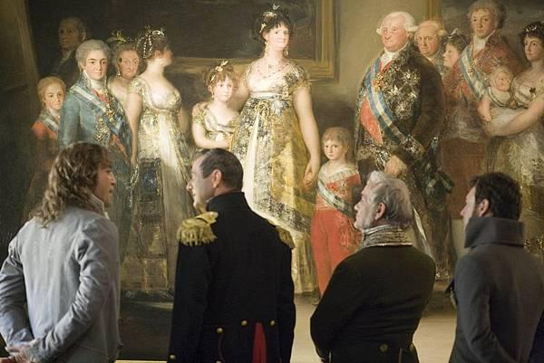 Goya (34).jpg