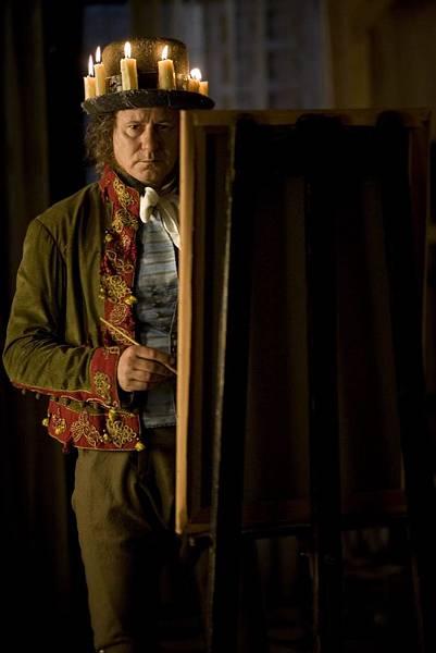 Goya (40).jpg