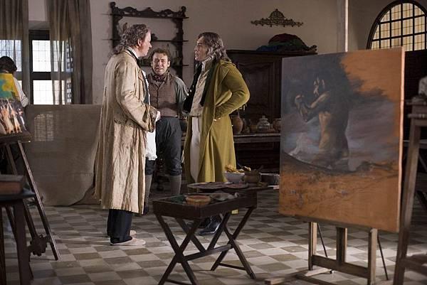 Goya (46).jpg