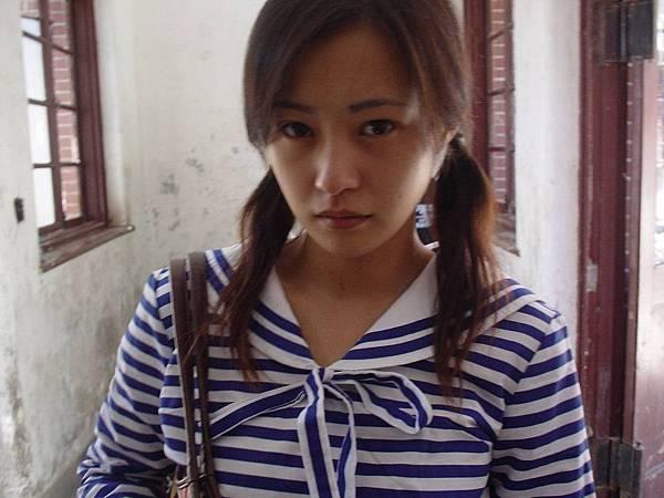 HAO Lei(Yu Hong).jpg