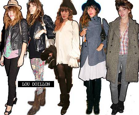 lou-doillon-fashion.jpg
