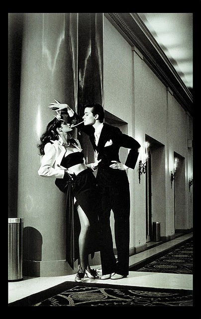 Helmut Newton_Yves Saint Laurent_Vogue79.jpg