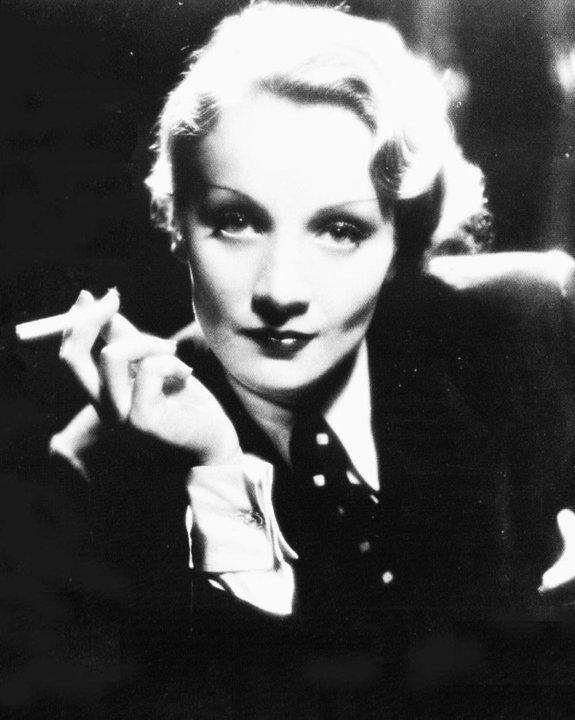 德國女演員瑪琳.黛德麗Marlene Dietrich.jpg