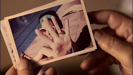 foto nora anillo.jpg