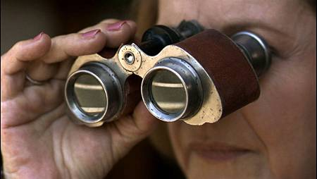 nora binoculares.jpg