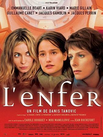 lenfer.jpg