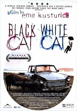 black-cat-white-cat-dvdcover.jpg