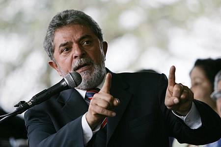 Lula-Brazil-Copenhagen.jpg