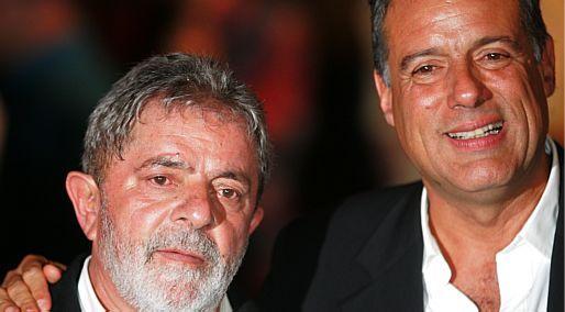 fabio_barreto514_TiagoQueiroz_AE(1).jpg