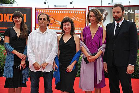 Vangelis+Mourikis+Attenberg+Premiere+67th+_wxVC_st2m1l.jpg
