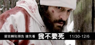 活動390.jpg