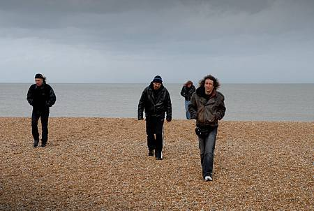 Band on the beach_resize.jpg