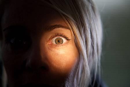 Los Ojos de Julia8167.jpg