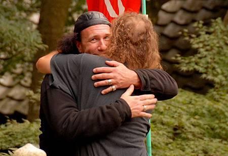 Lips and Rob hug_resize.jpg