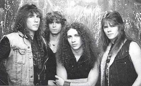 Canadian-Metal-Band-ANVIL.jpg