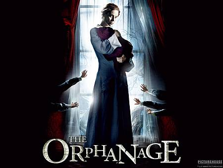 Belen_Rueda_in_The_Orphanage_Wallpaper_1_800.jpg