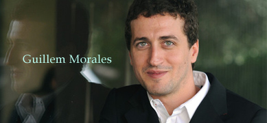 Guillem Morales.jpg
