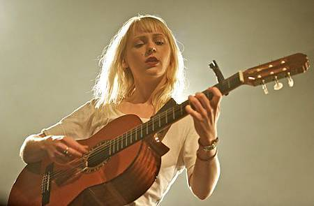 lauramarling-1