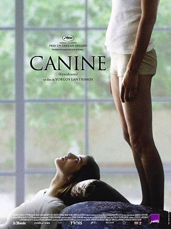 photo-canine-affiche-film-yorgos-lanthimos-films7