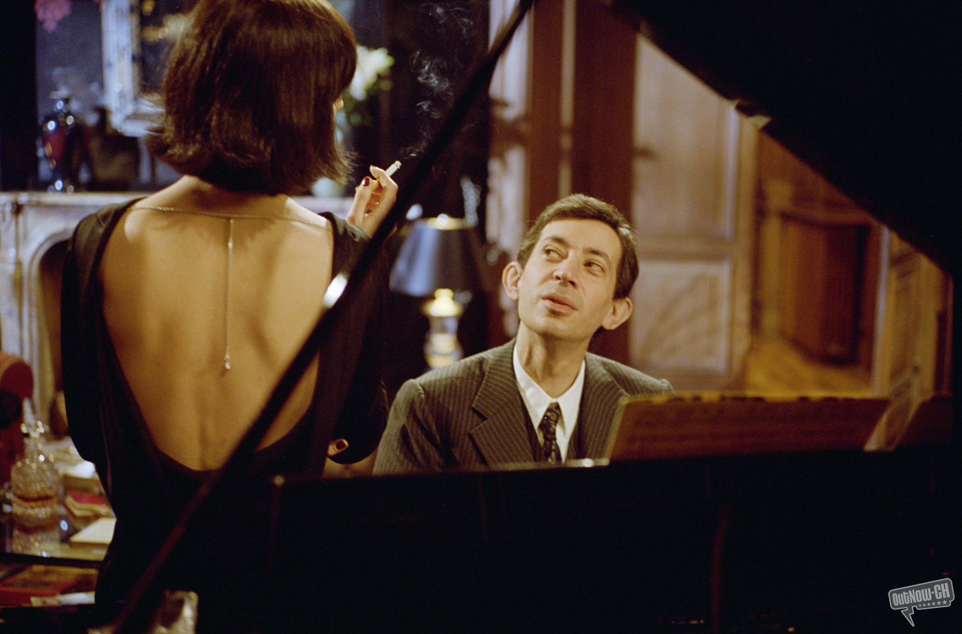 Gainsbourg (10)