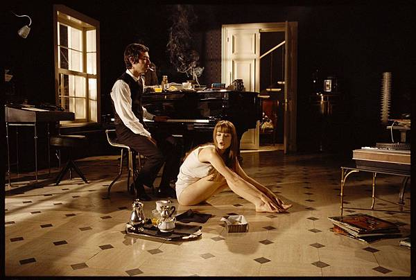 Gainsbourg (2)