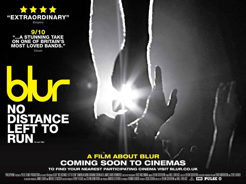 Blur-UK_Poster_low_res