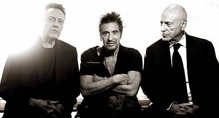 pacino_arkin_and_walken_in_stand_up_guys._2jpg