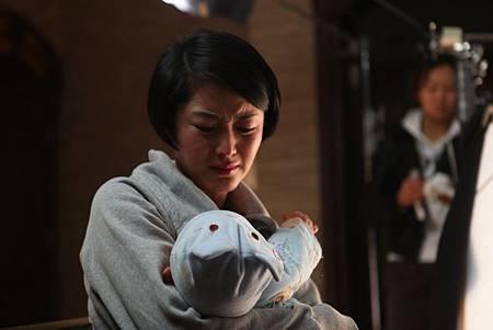 mother (4).JPG