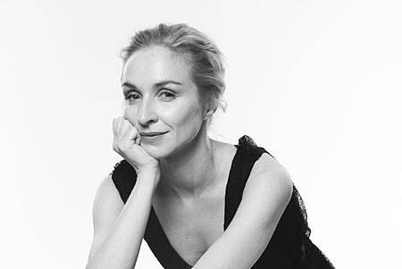 Sonja Richter 01
