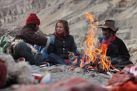 Escape from Tibet (1).JPG