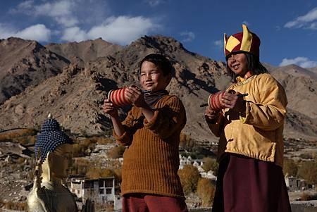 Escape from Tibet (6).JPG