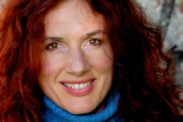 Maria Blumencron-02