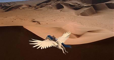 Caballo volador Desierto.jpg