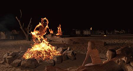 Espiritu del Fuego.jpg