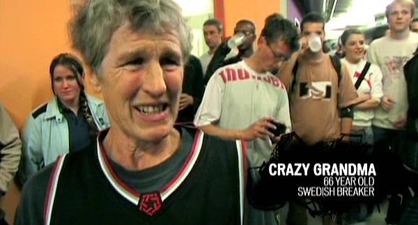 Crazy grandma.jpg