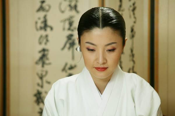 千年鶴 (28).JPG