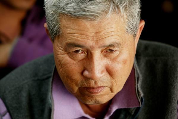 千年鶴 (32).JPG