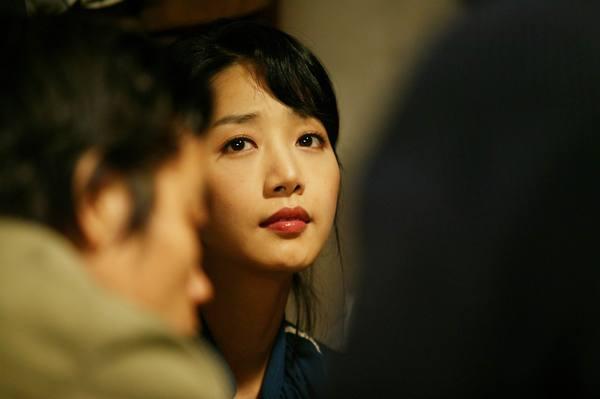 千年鶴 (42).JPG